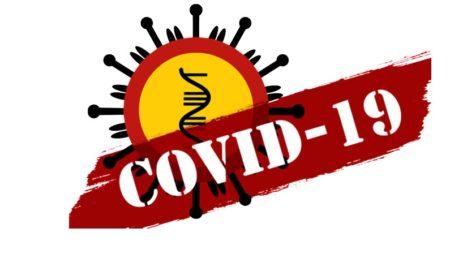 Od 11.3. 2020  zrušena výuka do odvolání