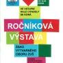Ročníková výstava 2015 web kopie