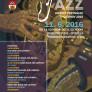 plakát jazz-festivalek net