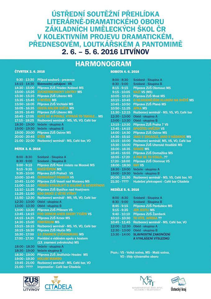 LDO program
