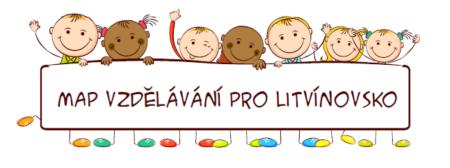 Aktualizace akčního plánu MAP II pro ORP Litvínov do 23.10.2020